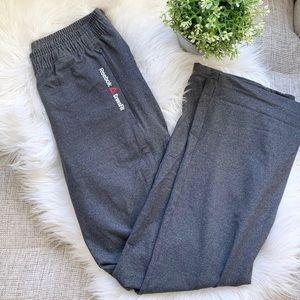 Reebok Crossfit Sweatpants | Small